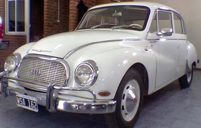 auto-union-dkw-1964.jpg
