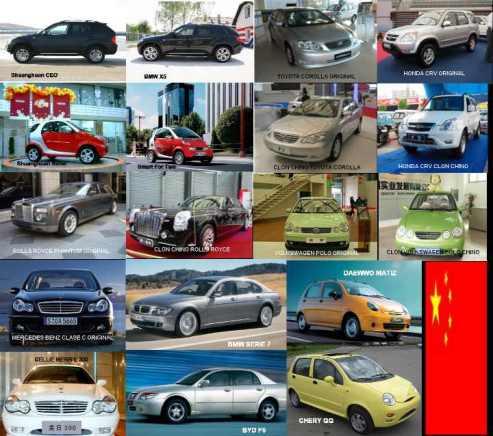 autos-chinos-edicion2.jpg
