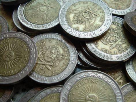 monedas-blog.jpg