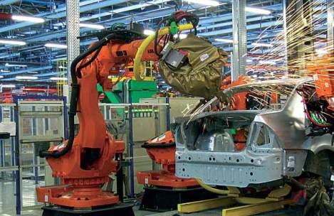 fabricacion-307-robot.jpg