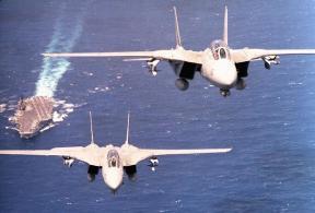 aviones-guerra.jpg