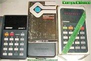 calculadora-czerweny.jpg