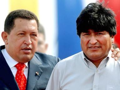 hugo_chavez_e_evo_morales.jpg