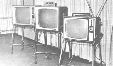 inelro-televisores-laterminal-claudio-scabuzzo.jpg