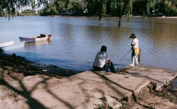 rio-gualeguaychu-2.jpg