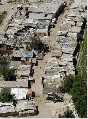 Barranquillas_gran_asentamiento_chabolista