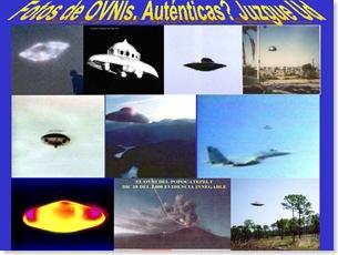 Fotos secretas de google earth 44