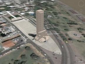 google-monumento-3d.jpg