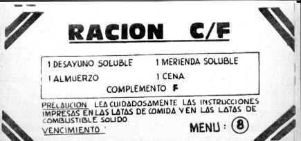 racion-cf-cscabuzzola-terminal.jpg