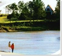 rio carcaraña