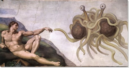 Touched_by_His_Noodly_Appendage edit