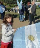 25may-bandera-la-terminal-rosario.jpg