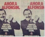 alfonsin