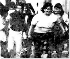 HISTORIAS  DE  SAQUEOS PROLETARIOS.Argentina. Rosario-saqueos-lima-y-crdoba-la-capital-blog-la-terminal-c-scabuzzo-thumb