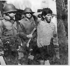 HISTORIAS  DE  SAQUEOS PROLETARIOS.Argentina. Saqueos-rosario-detenido-la-capital-blog-la-terminal-c-scabuzzo-thumb