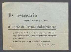 subterraneos-panfleto-decada-del-70-ii