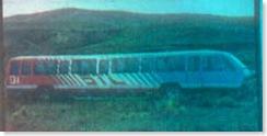 tren bala bariloche 2