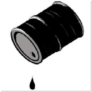 a fin de petroleo