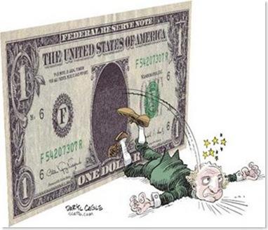 caida_del_dolar