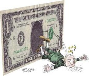 caida-del-dolar.jpg