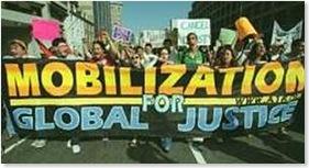 antiglobalización