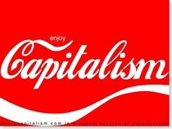 capitalism_large