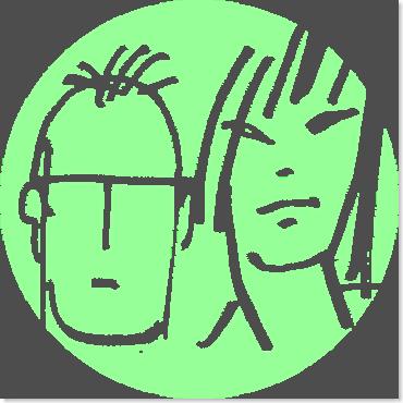 logo_genero