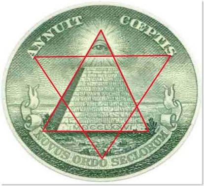 zeitgeist-addendum-illuminati-conpiracy-freemasons