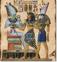 Judgement_of_Osiris_by_egypt_club