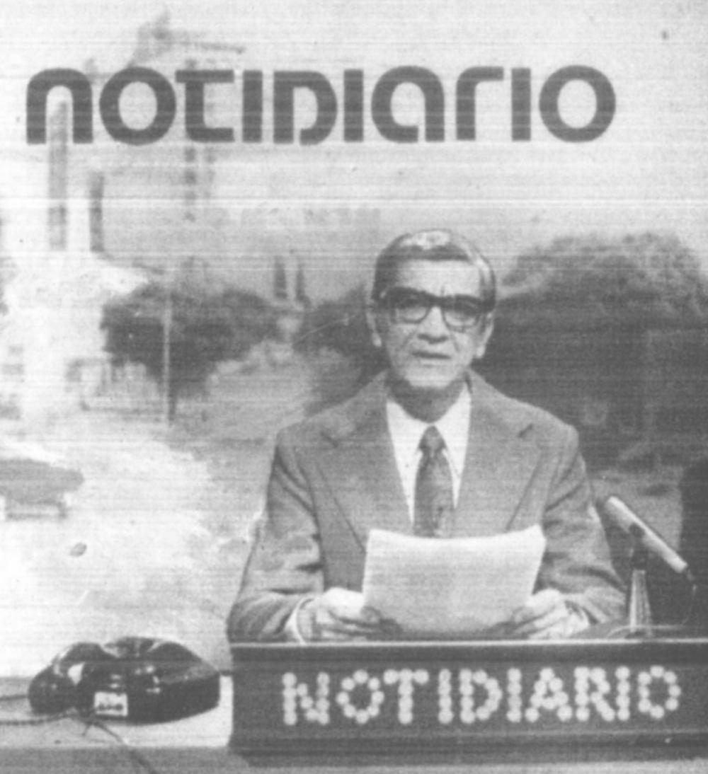 notidiario