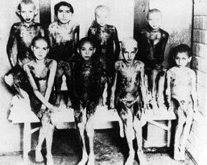 holocausto6