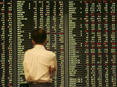 mercados-crisis-mundial
