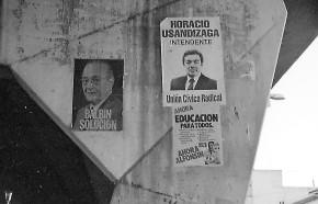 banco-de-imagenes-elecciones-1983