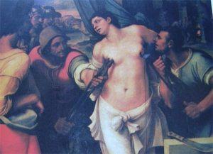 santa-agueda-1520-sebastiano-del-piombo-florencia-palacio-pitti