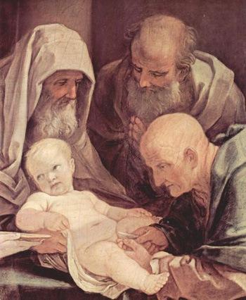 significado de prepucio segun la biblia