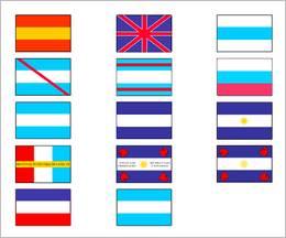 banderas_de_argentina