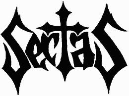 sectas logo