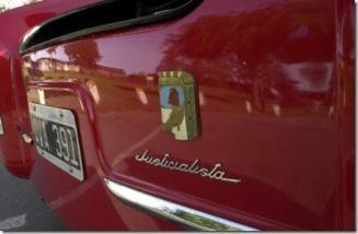 justicialista logo