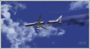 lost_crash_avion