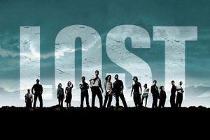tn_lost