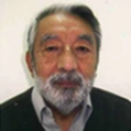 Prof. Ariel Takeda