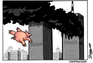 Crisis-gripe-porcina