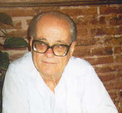 Rubén Dri