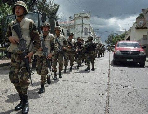 http://laterminalrosario.files.wordpress.com/2009/07/honduras-golpe.jpg