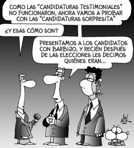 Humor para argentinos de Nick. De: http://sonrisasycarcajadas.blogspot.com/2009_04_29_archive.html