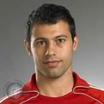 Mercado, Academia y Marketing CERRADOS!!!! Javier_mascherano-liverpool1