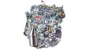 motor-multijet-90cv1