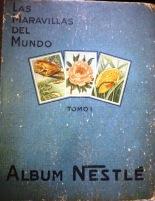 AlbumNestleLasMaravillasdelMundo.jpg