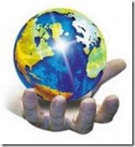 Resultado de imagen de ¿De qué ecologismo estamos hablando?