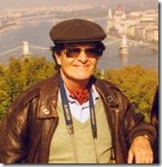 Eduardo Ferreyra
